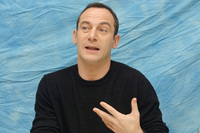 Jason Isaacs picture G610384
