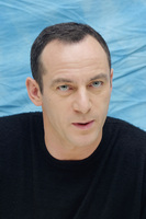 Jason Isaacs picture G610385