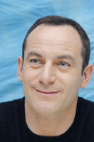 Jason Isaacs picture G610386