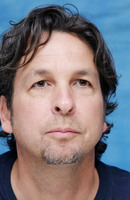 Peter Farrelly picture G610396