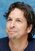 Peter Farrelly picture G610397