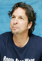 Peter Farrelly picture G610398