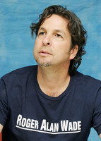 Peter Farrelly picture G610400