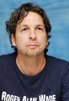 Peter Farrelly picture G610401
