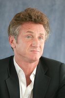 Sean Penn picture G610439