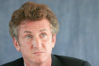 Sean Penn picture G610440