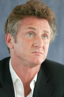 Sean Penn picture G610441