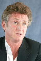 Sean Penn picture G610442