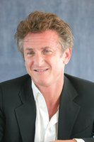 Sean Penn picture G610445