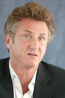 Sean Penn picture G610446