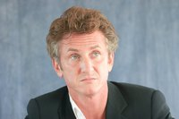 Sean Penn picture G610447