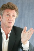 Sean Penn picture G610448