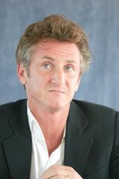 Sean Penn picture G610449