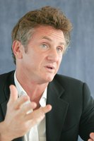 Sean Penn picture G610452