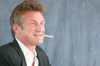 Sean Penn picture G610454
