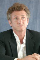 Sean Penn picture G610455