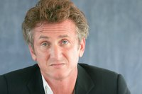 Sean Penn picture G610456