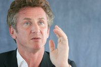 Sean Penn picture G610457