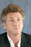 Sean Penn picture G610459