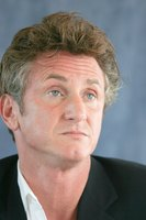 Sean Penn picture G610461