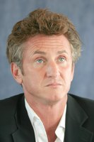 Sean Penn picture G610462