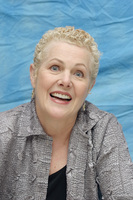 Lynn Redgrave picture G610505