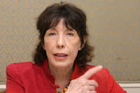 Lilly Tomlin picture G610576