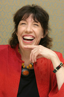 Lilly Tomlin picture G610591
