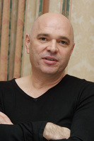 Anthony Minghella picture G610624