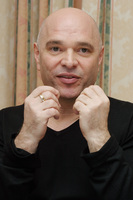 Anthony Minghella picture G610625