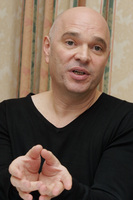 Anthony Minghella picture G610626