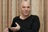 Anthony Minghella picture G610627