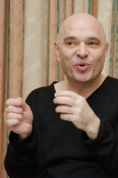 Anthony Minghella picture G610629