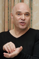 Anthony Minghella picture G610630