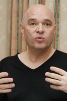 Anthony Minghella picture G610632
