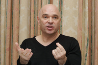 Anthony Minghella picture G610633