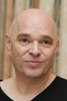 Anthony Minghella picture G610634