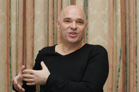 Anthony Minghella picture G610635