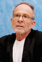 Ron Rifkin picture G611053
