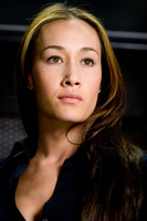 Maggie Q Quigley picture G611442