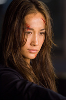 Maggie Q Quigley picture G611443