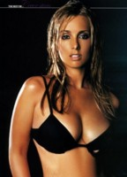 Louise Redknapp picture G61146