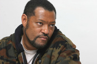Laurence Fishburne picture G611491