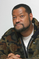 Laurence Fishburne picture G611493