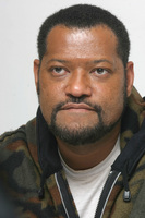 Laurence Fishburne picture G611494