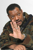 Laurence Fishburne picture G611495