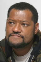 Laurence Fishburne picture G611496