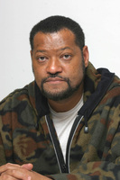 Laurence Fishburne picture G611497