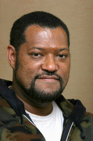 Laurence Fishburne picture G611498