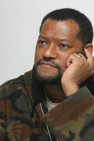 Laurence Fishburne picture G611499